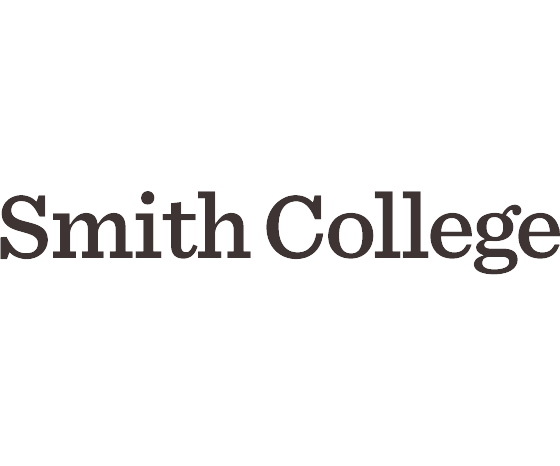 Smith College Summer Science & Engineering Program