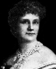 Martha J. Coston