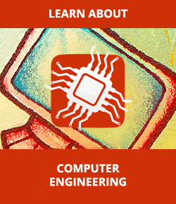 Learn About Computer Engineering