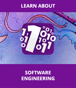 Learn About Software Engineering
