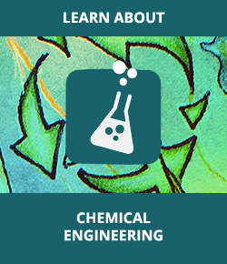 Learn About Chemical Engineering