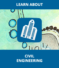 Learn About Civil Engineering