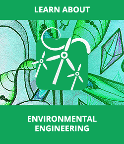 Learn About Environmental Engineering