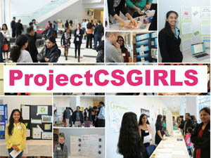 ProjectCSGIRLS