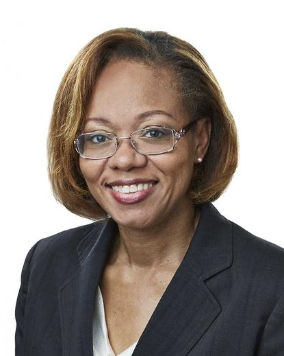 Camille Sowells