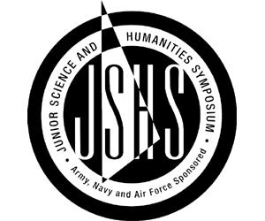 Junior Science and Humanities Symposia (JSHS)