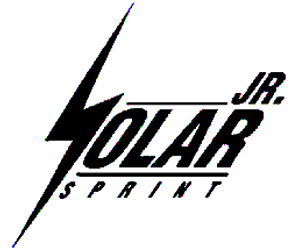 Junior Solar Sprint (JSS)
