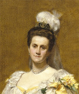 HIstory: Emily Roebling