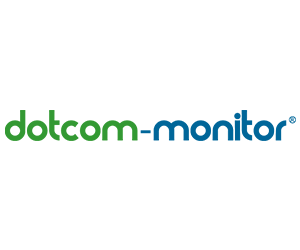 Dotcom-Monitor Women in Computing Scholarship