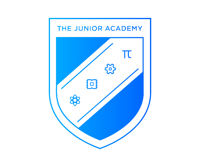 The Junior Academy